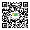京意美达亚博体育88app官网微信公众号 .jpg