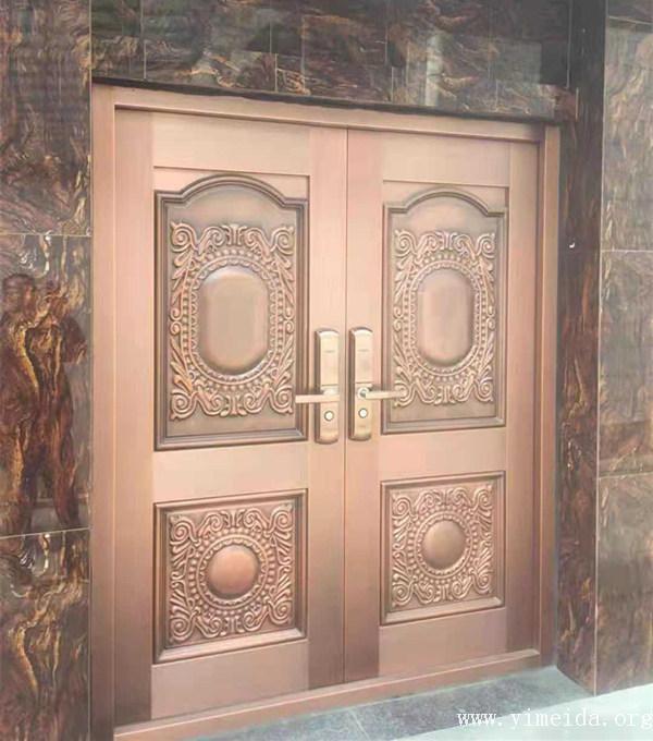 铜门户门.jpg