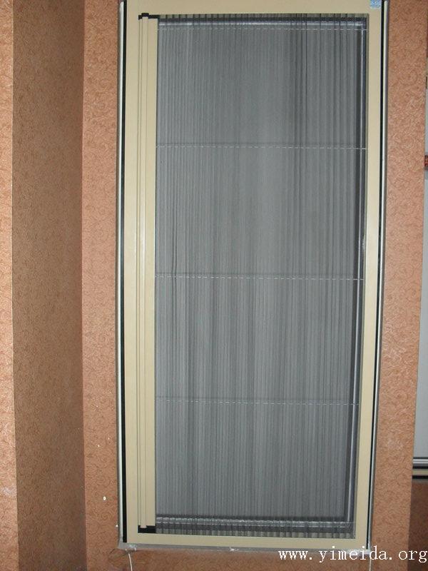 折叠定位纱门.JPG