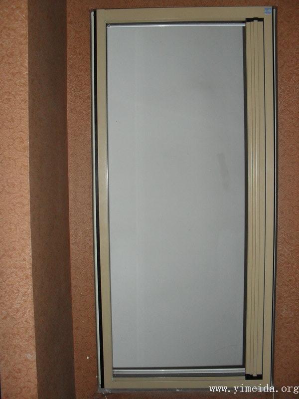 折叠纱门收回图.JPG