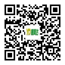 qrcode_for_gh_faedbe884b40_258 (1).jpg
