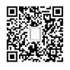 亚博体育88app官网哥微信_副本.jpg
