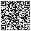 亚博体育88app官网哥电子名片.jpg