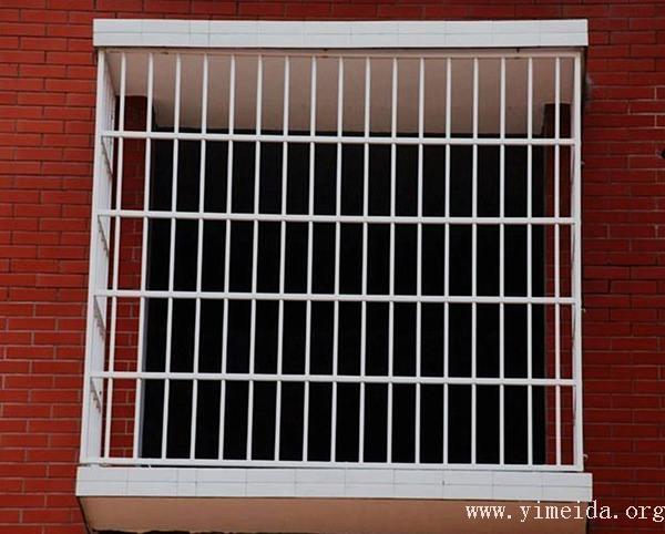 不锈钢护栏.jpg